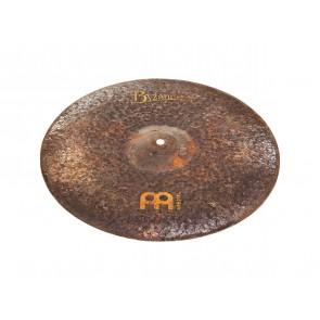 "Meinl Byzance Extra Dry 18"" Thin Crash Cymbal"