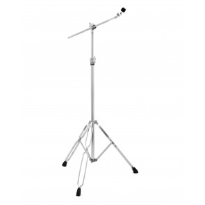 Mapex Rebel Boom Stand Double Braced
