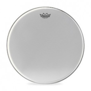 Remo 20'' Silentstroke Bass Drum Head SN-1020-00