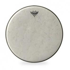 Remo 15'' Skyntone Batter Drumhead