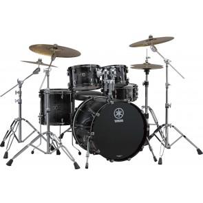 Yamaha Live Custom Shell Pack - 10x7, 12x8, 14x13, 20x16