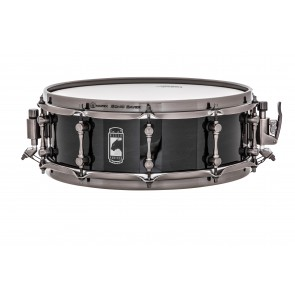 Mapex Black Widow Black Panther 5x14 Snare Drum