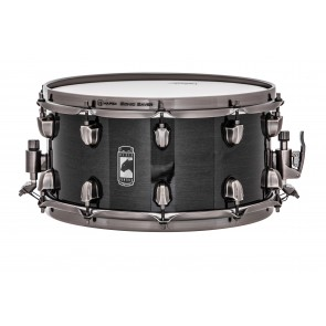 Mapex Black Panther Phatbob 7x14 Snare Drum