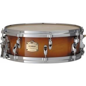 """Yamaha Artist Model Berlin Symphonic Concert 14""""x5"""" Snare Drum (BSM-1450)"""