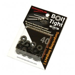 Canopus Bolt Tight BT-40
