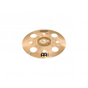"Meinl Classics Custom 12"" Trash Splash Cymbal"