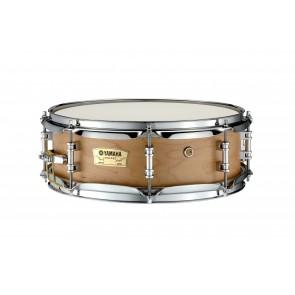 "Yamaha Concert Series Intermediate 14""x5"" Snare Drum (CSM-1450A)"