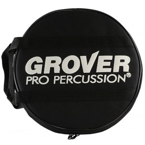 "GROVER 10"" TAMBOURINE BAG CTB-10"