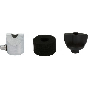 Roland Cymbal Parts Set