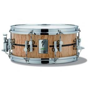 "Sonor 5.75""x13"" Benny Greb Signature Snare Drum SSD 10 1305 BG"