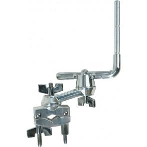 Gibraltar SC-LRAC L-Rod Adjust Clamp 9.5mm