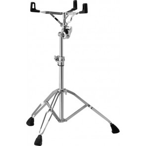 Pearl S-1000L Extended Concert Snare Drum Stand