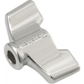Gibraltar SC-13P3 6mm Wing Nuts (2-Pack)