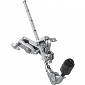 Tama MCA63EN Quick Set Boom Cymbal Arm Attachment