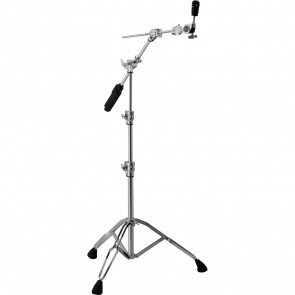 Pearl BC-2000 Boom Cymbal Stand - Gyro Lock Tilter