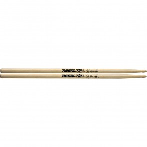 Regal Tip PFJH Jeff Hamilton Performer Series Drum Sticks