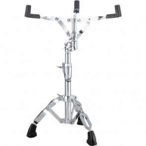 Mapex S700 Double Braced Snare Stand