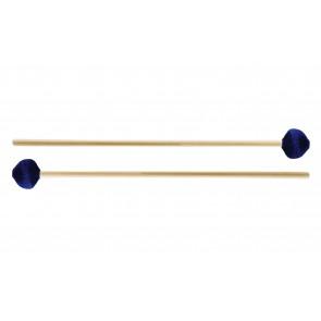 Pro-Mark Diversity Series - System Blue - Soft Vibe Mallets