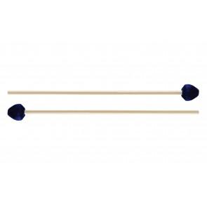 Pro-Mark Diversity Series - System Blue - Medium Vibe Mallets