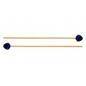 Pro-Mark Diversity Series - System Blue - Hard Vibe Mallets