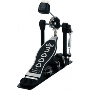 DW Drums 3000 Series Single Bass Drum Pedal (DWCP3000)