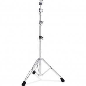 DW Drums 3000 Series Double Braced Straight Cymbal Stand (DWCP3710)