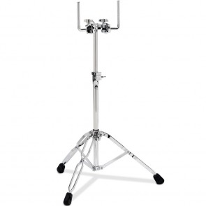 DW Drums 3000 Series Double Tom Stand (DWCP3900)