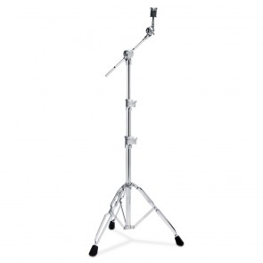 DW Drums 5000 Series Double Braced Boom Cymbal Stand (DWCP5700)