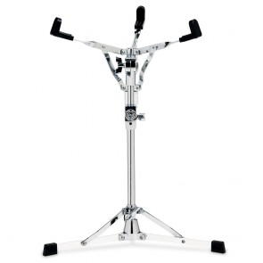 DW Drums 6000 Series Flat Base Snare Stand (DWCP6300)