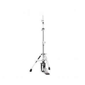 DW Drums 9000 Series Double Braced 2-Leg HiHat Stand (DWCP9500TB)