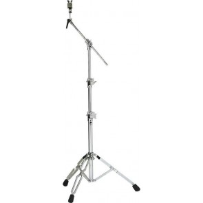 DW Drums 9000 Series Double Braced Boom Cymbal Stand (DWCP9700)