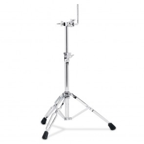DW Drums 9000 Series Single Tom Stand (DWCP9991)