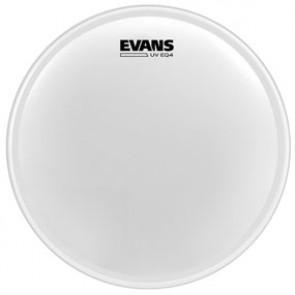 "Evans 18"" EQ4 Batter UV Coated"