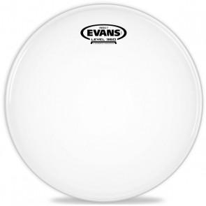 """Evans 14"""" Reso 7 Coated Drumhead"""