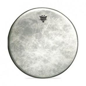 """Remo 18"""" Fiberskyn 3 Diplomat Batter Drumhead"""