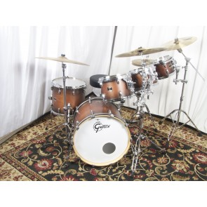 Gretsch Renown Maple 8