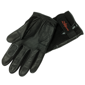 Zildjian Drummer's Gloves - Medium