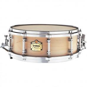 "Yamaha Artist Model Grand Symphonic 14""x5"" Concert Snare Drum (GSM-1450)"
