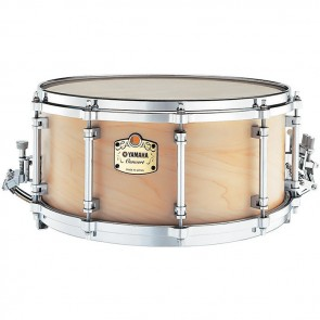 "Yamaha Artist Model Grand Symphonic 14""x6.5"" Concert Snare Drum (GSM-1465)"
