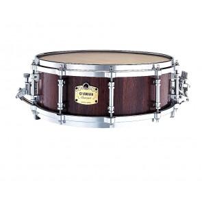 "Yamaha Artist Model Grand Symphonic Rosewood 14""x5"" Concert Snare Drum (GSR-1450)"