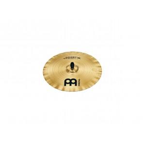 "Meinl Generation X 10"" Johnny Rabb Drumbal Cymbal"
