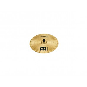 "Meinl Generation X 8"" Johnny Rabb Drumbal Cymbal"
