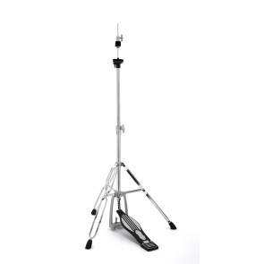 Mapex Rebel Hi-Hat Stand Single Braced