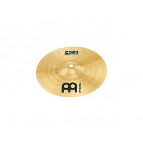 "Meinl HCS 12"" Splash Cymbal"