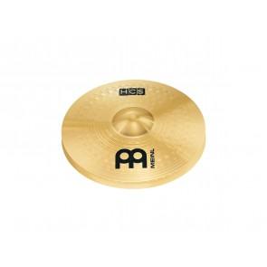 """Meinl HCS 13"""" Hihat, pair Cymbal"""
