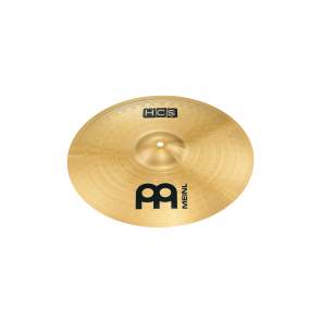 "Meinl HCS 14"" Crash Cymbal"