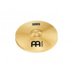 """Meinl HCS 14"""" Hihat, pair Cymbal"""