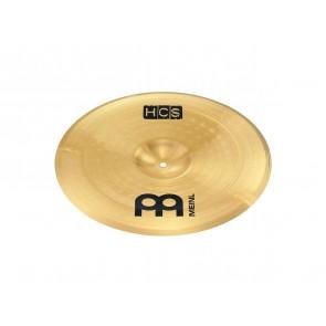 """Meinl HCS 16"""" China Cymbal"""