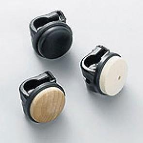 Tama CB90WH Wood Iron Cobra Replacement Beater