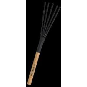 Innovative Percussion Fanned Bundle Sticks